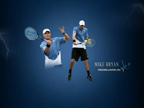 Майк брайан 5